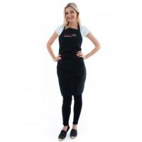 APRON for sugaring procedure (Limited Edition) - merchandise