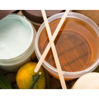6+ reasons why you should use a scrub before sugaring