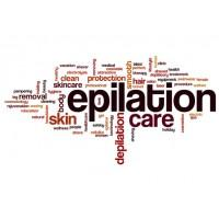 How to prepare your skin for epilation?
