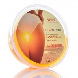 Sugaring Paste Luxury HOME - MEDIUM consistency