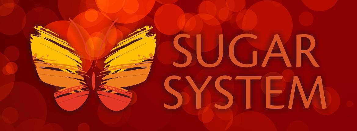 The Sugar System